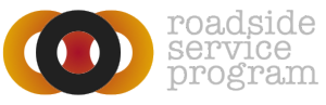 Image Title: Road Service Program