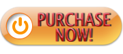 Purchase Now Button